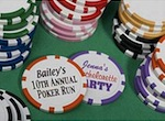 shop custom poker chips